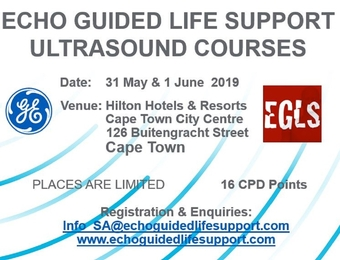Cape Town 31 May-1June 2019