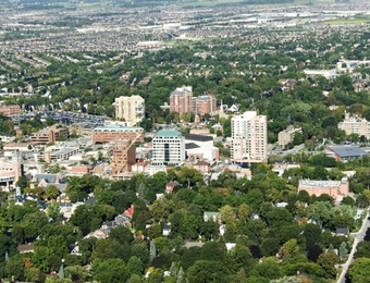 City-of-Brampton